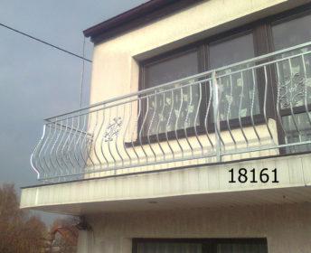 18161