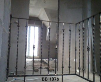 BB 107b