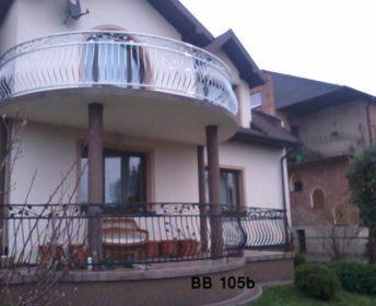 BB105a
